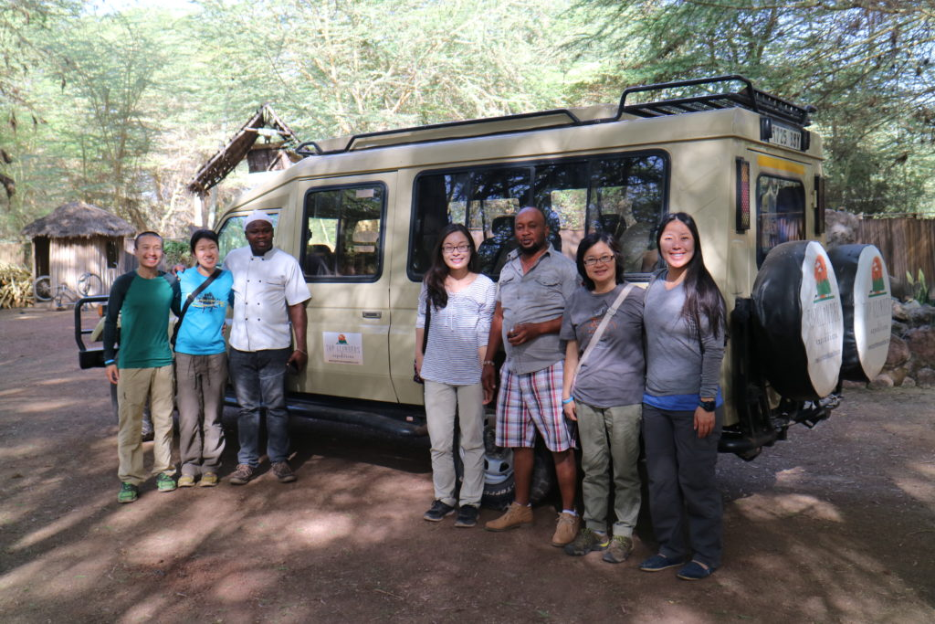Choosing Tour Operator for Safari and Mount Kilimanjaro Hike - Top Climbers Expedition