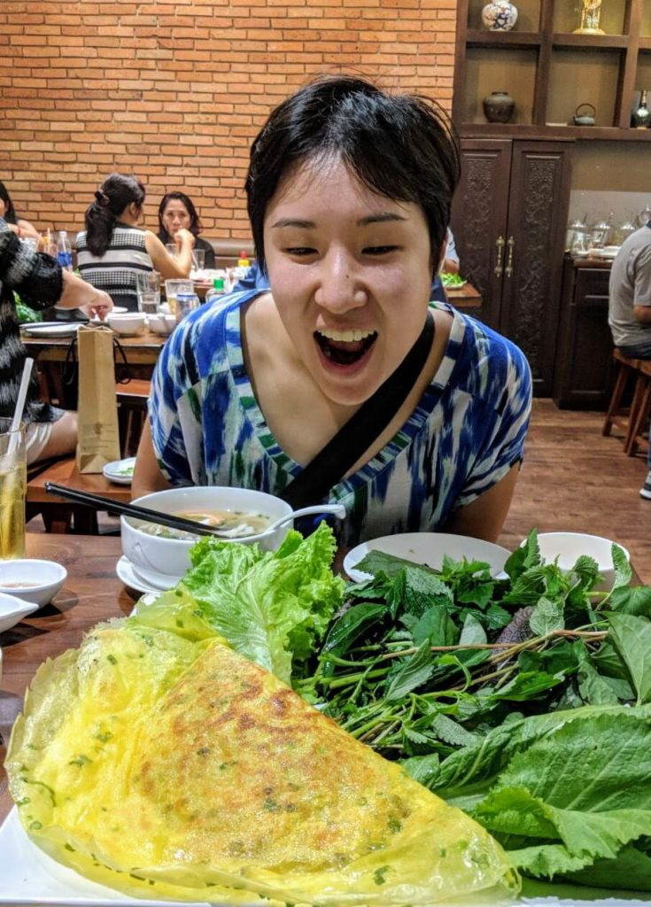 Living in Ho Chi Minh City Saigon As Expats